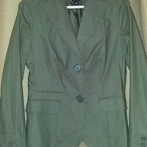 GAP Jackets & Coats - Blazer